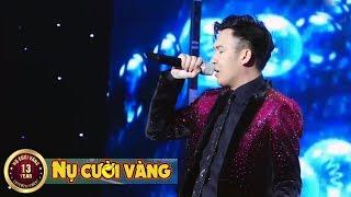 Túp Lều Lý Tưởng - Dương Triệu Vũ | Liveshow Bởi Vì Yêu