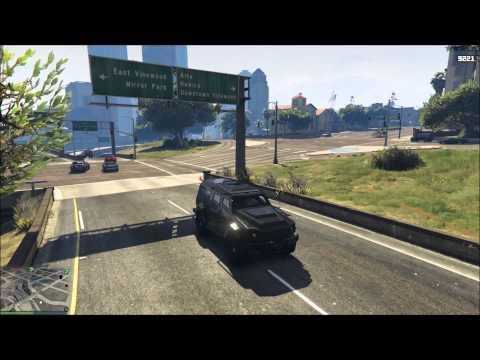grand theft auto 5 pc multiplayer crack