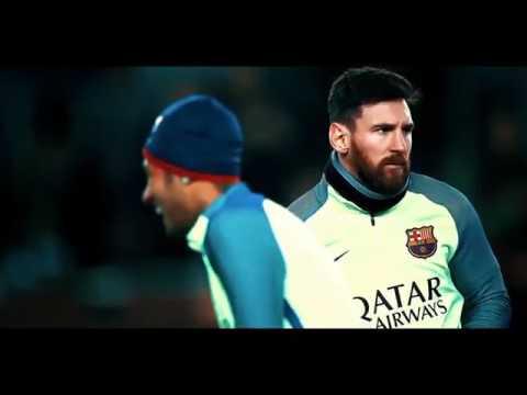 Lionel Messi - DESPACITO crazy skills