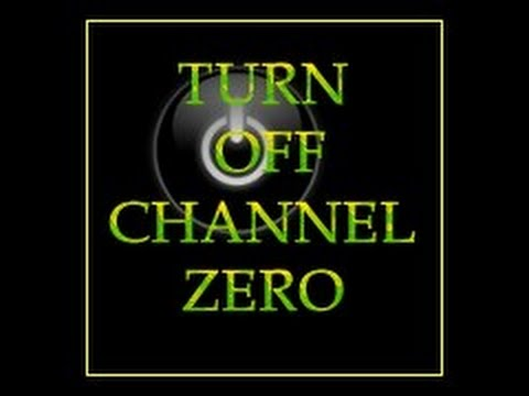 how to turn off autoplay on youtube channel