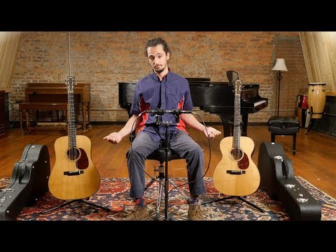 Torrefied Guitar Explained - Sound Pure Gear Tip