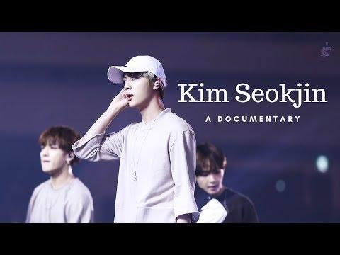[Eng Indo Subs] «  김석진 Kim Seokjin ; A Documentary  »