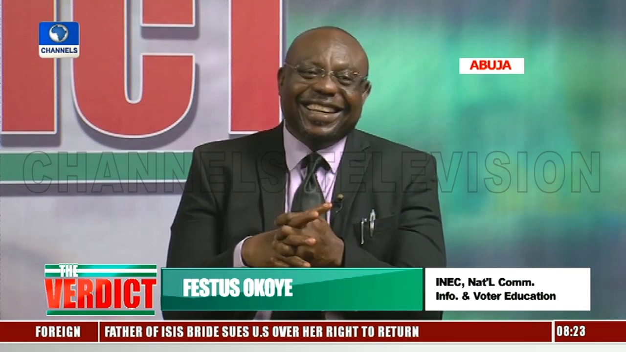 Elections: Panelists Analyse Voting Process Across Nigeria Pt.3  The Verdict 