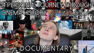 Download Video A Personal Journey Through Cinema History with Thomas Pollock | Full Documentary MP3 3GP MP4