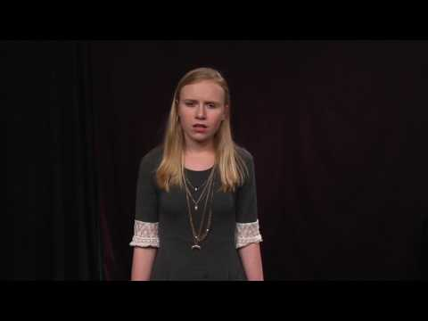 Belmont University Commercial Music Video Audition