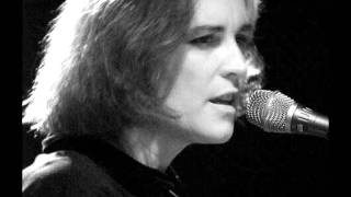 Patricia barber music listen free on jango pictures videos play the thrill is gone stopboris Gallery