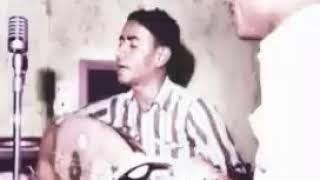 محمد علي الدباشي. يا حاكم زمانك