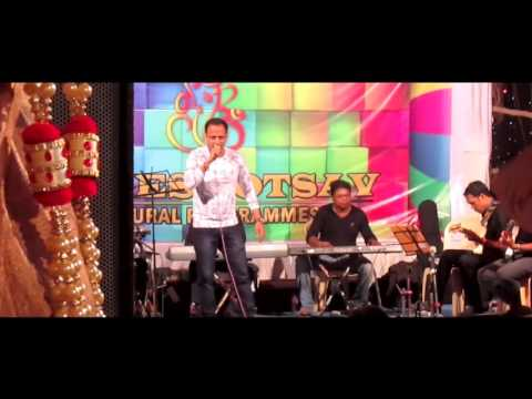 Bollywood Night Orchestra