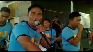 RPSB1 Band  Bacnotan La Union