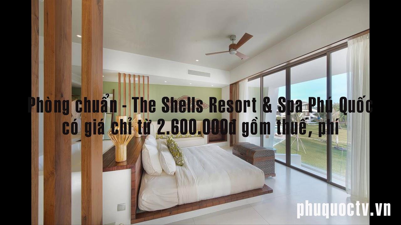 """Top Những Resort Phú Quốc Có Hồ Bơi  Siêu Đẹp"""" – List of Hotels which have pool in Phu Quoc"""
