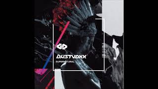 Dustvoxx Trigger Zekk Remix