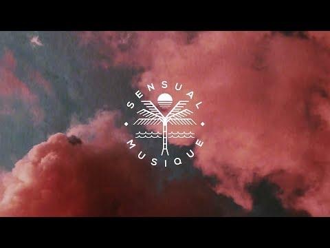Gryffin - Remember (Lyrics) with ZOHARA