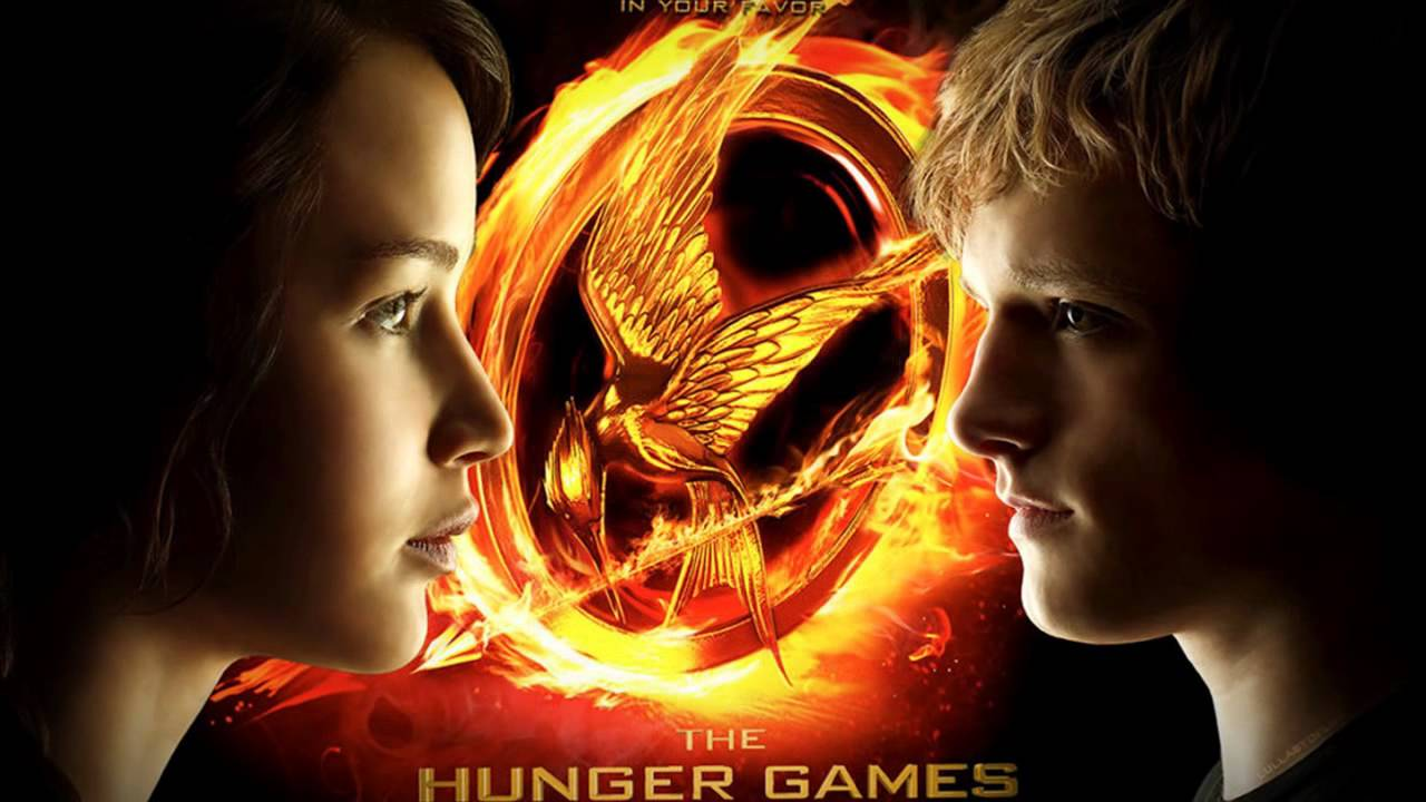 Hunger Games - Free downloads and reviews - CNET Download.com