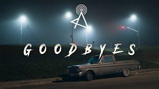 Baixar Post Malone - Goodbyes (Lyrics) ft. Young Thug