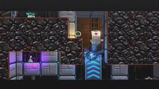 Arcade 101: Splosion Man