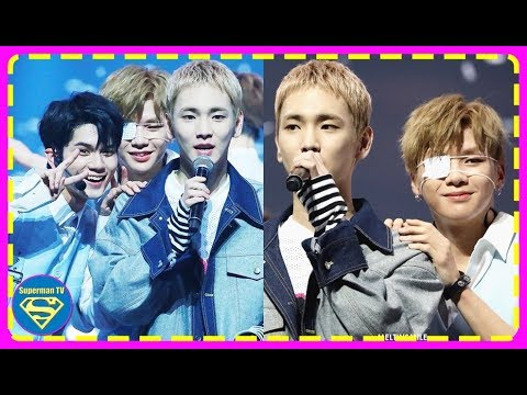 Wanna One Members Was Seen Adorably Crowding Around SHINe E's Key, Giving The MC...