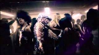 Feel Alive - Fergie feat. DJ Poet & Pitbull (Unofficial video)