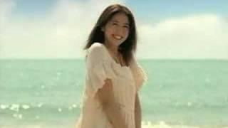 [CM]Calpis - 君の近くにいたい夏 第二話 妹篇 出演:長澤まさみ,中林大...