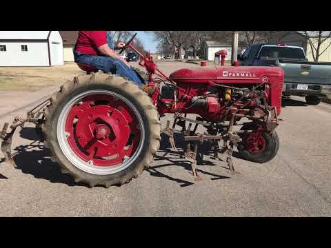 em3106-farmall-fc-tractor-selling-on-bigiron-4-18-18