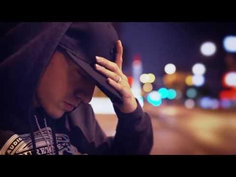 Kat Dahlia - Gangsta ( Remix ) by Tana Foreal - @KatDahlia @TanaForeal