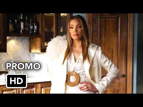 "Dynasty 2x21 Promo ""Thicker Than Money"" (HD) Season 2 Episode 21 Promo"