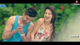 Tere Karib Aa Raha Hu Khud Se Mai Durr Ja Raha Hu   Whatsapp Status