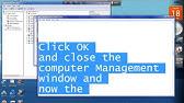 Fix Computer Will Not Wake Up Sleep Mode Youtube