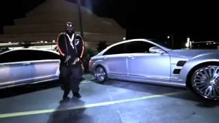 Ace Hood Ft. Rick Ross - Realest Livin (Official Music Video) [FREE DOWNLOAD] [HQ]