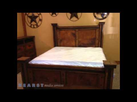Howdy Home Furniture Bedroom College Station Tx 77845