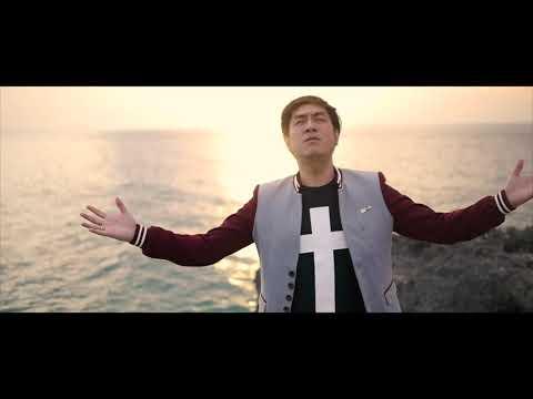Kupanggil NamaMu Official MV - Edward Chen 陳國富 ( I Need You Album 2017 )