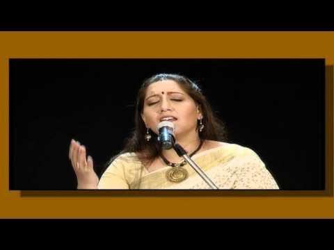 Ektuku Choa Lage-Jayati Chakraborty