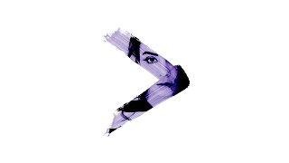 Mura Masa Charli XCX One Night Khamsin Remix