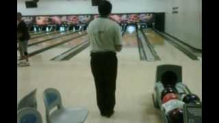 Ed Sun Bowling (Pearl Harbor Naval Station Bowling Center)