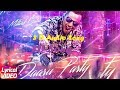 8D Audio song | Daru Party | Milind Gaba | Bass Boosted | Latest 3D song