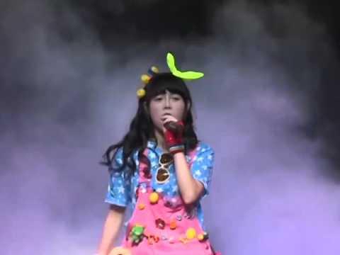 48 Versus | AKB48 vs JKT48 vs SNH48 | Tsundere [ツンデレ | 傲娇女孩]