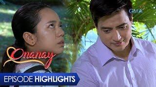 Onanay: Pag-ibig na nga kaya? | Episode 75 thumbnail