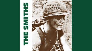 Meat Is Murder (2011 Remaster)