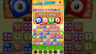 Blob Party - Level 326