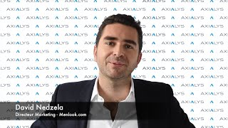 Menlook parle d'Axialys