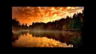 instrumental songs free download tamil