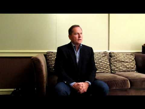 Scott Boras talks about impact of sabermetrics at SABR 41