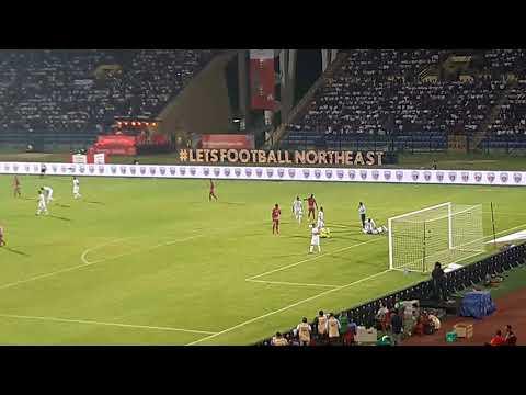 north-east-united-fc-vs-jamshedpur-fc-hero-isl/2017-2nd-match-at-sarusajai-stadium-guwahati