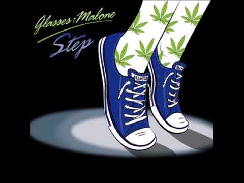 Glasses Malone - Step - Prod By League Of Starz
