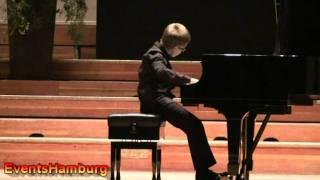 Steinway 2011- gruppe-C: S.Rachmaninoff, F.Liszt, A.Skrjabin, F.Chopin.