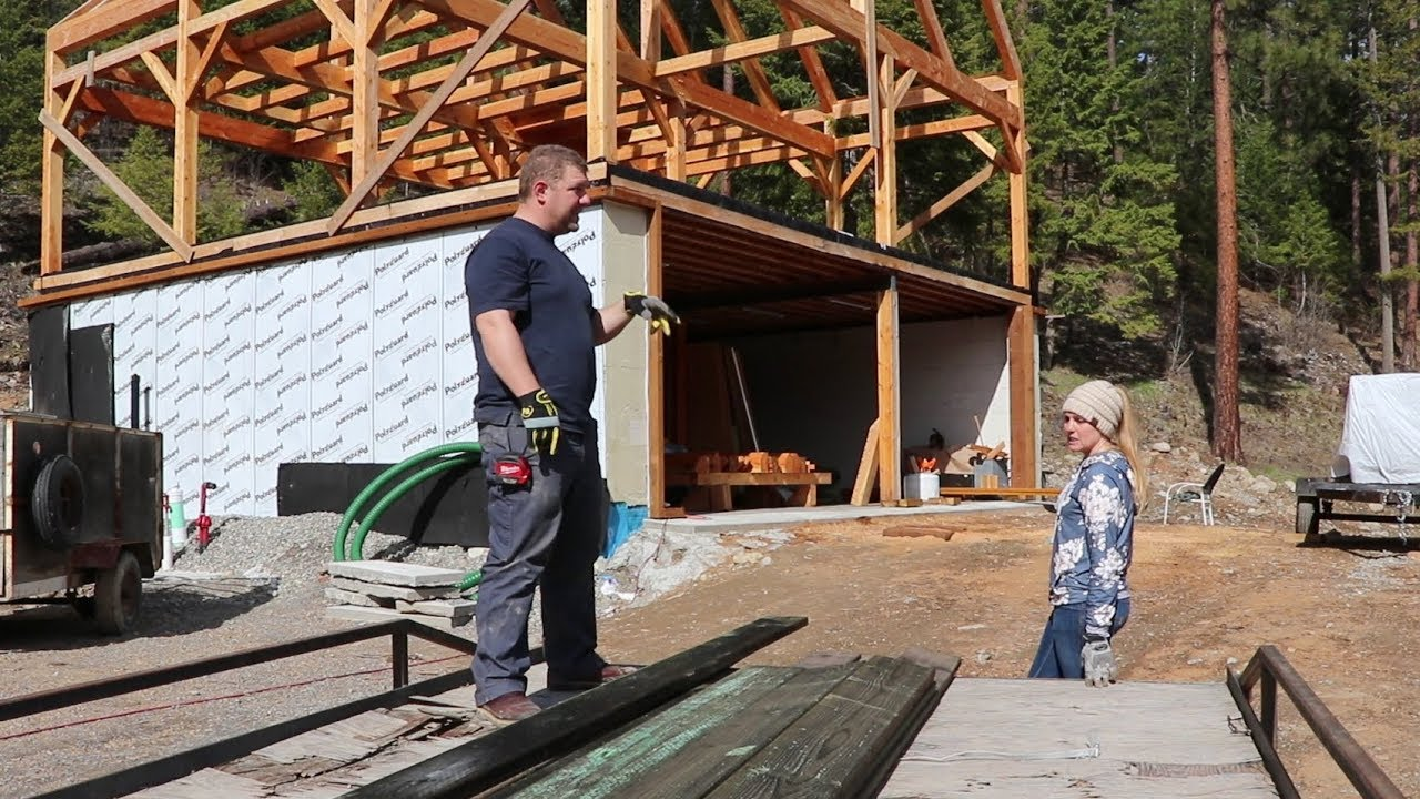where-oh-where-are-our-sips-structural-insulated-panels