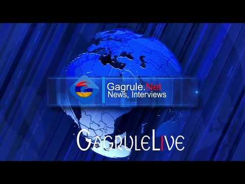 GagruleLive Take on Barzani Iraqi Kurdistan Referendum gamble and loss of Kirkuk.