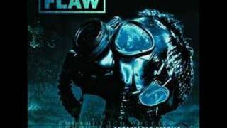 Watch Flaw All The Worst video