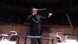 La Scala di Seta - Sinfonia - extracts