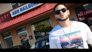 BBMG - Poppin Flavor (Jordans) (Official Music Video)