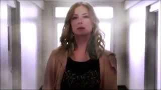 Repeat youtube video Goodbye Revenge -